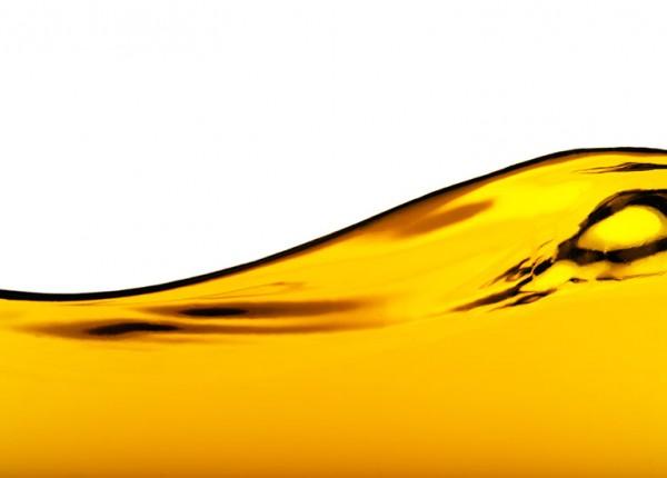 Schrepfer Heizöl
